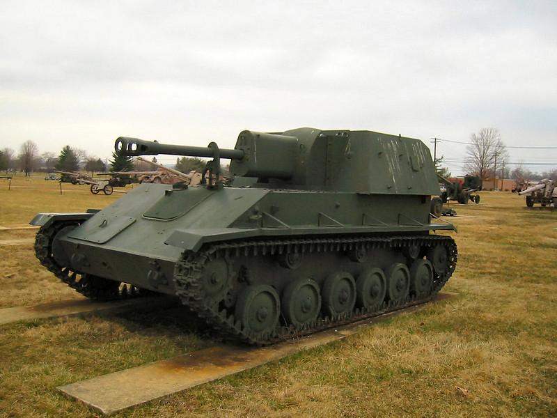 SU-76 (1)