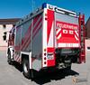 LFB-A - FF-Spittal-4066.jpg