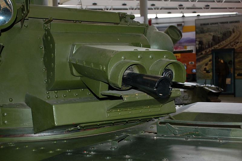 Vickers Mk VIb (6)