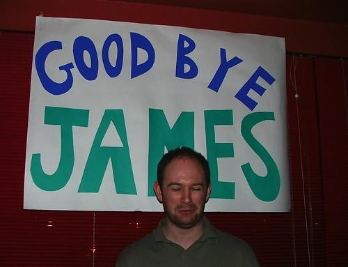 goodbye me | by Swiss James