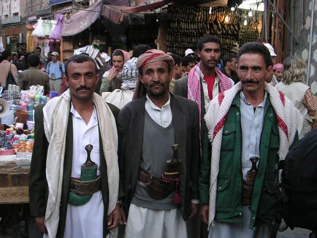 Jemen_Dubai 081