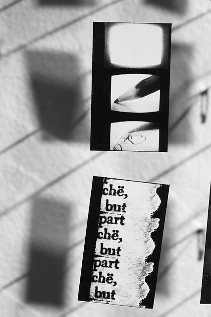 fotoscope27 copy copy