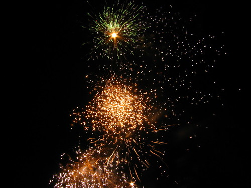 Fireworks3 | by Naveen Roy