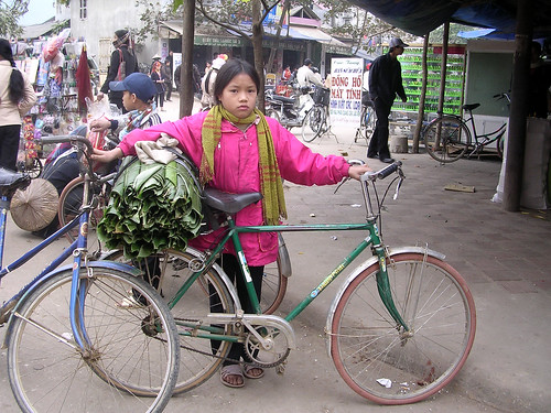 tough bicycles | by Zenith Phuong