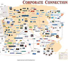 Corporate Connection v.2, part 2, 2003 | • You can View it l… | Flickr