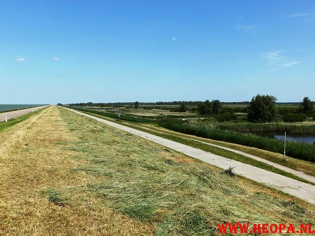 2015-06-04           3e dag      Almeerdaagse     25.5 Km (36)