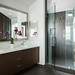Contemporary Bathroom