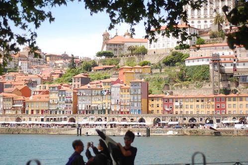 Best of Portugal19 | by wearesolesisters.com
