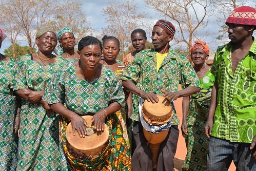 Photo Galleries - Tanzania Tourism