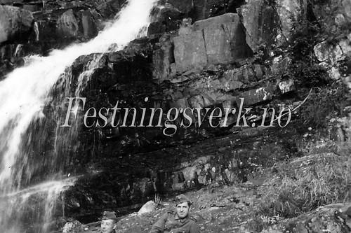 Lillehammer 1940-1945 (506)