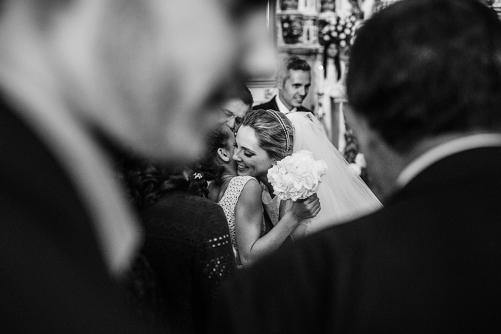 portugal-wedding-photographer_CP_23