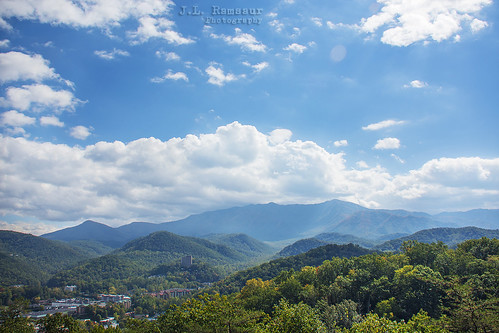 jlrphotography nikond7200 nikon d7200 photography photo gatlinburgtn easttennessee seviercounty tennessee 2016 engineerswithcameras greatsmokymountainsnationalpark photographyforgod thesouth southernphotography screamofthephotographer ibeauty jlramsaurphotography photograph pic gatlinburg tennesseephotographer gatlinburgtennessee smokymountains greatsmokymountains nationalpark usnationalpark mountains mtleconte mountleconte leconte smokymountainsnationalpark smokies nationalparkservice tennesseehdr hdr worldhdr hdraddicted bracketed photomatix hdrphotomatix hdrvillage hdrworlds hdrimaging hdrrighthererightnow bluesky deepbluesky beautifulsky whiteclouds clouds sky skyabove allskyandclouds landscape southernlandscape nature outdoors god'sartwork nature'spaintbrush ruralamerica ruraltennessee