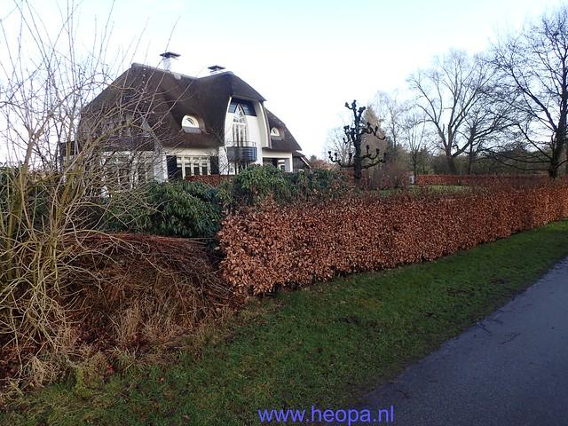 2017-01-11  Vaassen 26  Km (91)