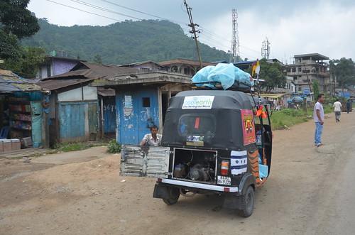 rickshawrun3