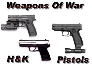 jw Weapons of War 007