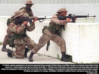 infantry31024