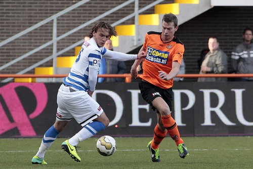 FC Volendam - De Graafschap 13-14