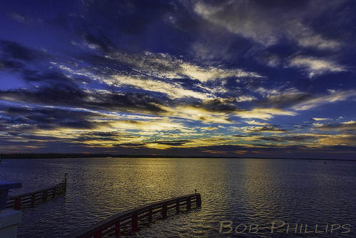 gulfofmexico clouds sunrise florida matlacha pineisland pineislandsound
