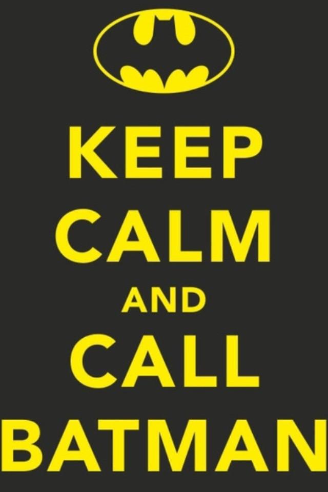 Keep Calm Quotes . | gonzalezvanessa763 | Flickr