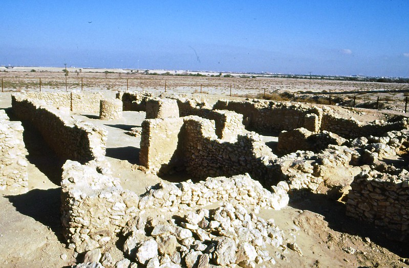 MD Archaeological Site 01-0002