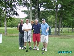 golf2010_30   by bostonparkleague1929