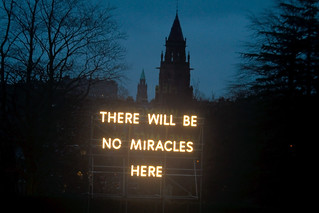 There Will Be No Miracles Here (342/365) | by Patrick_Down