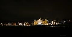 Het Concertgebouw museumplein