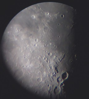 Moon Jan 21st, Mare Tranquillitatis border