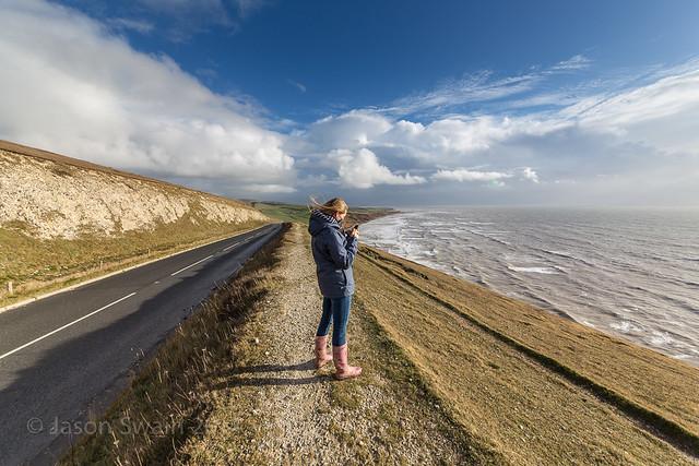 Coastal Walk - IMG_1275