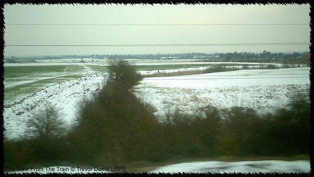 The View From the Train DSCF0020 Winter