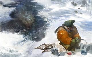 Svetlin Velinov | by mimsmiss
