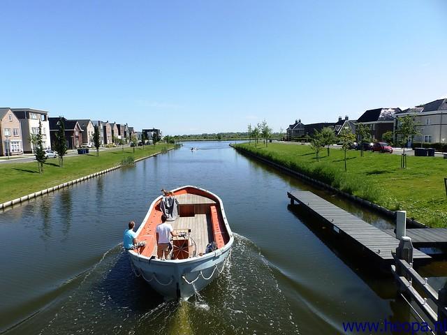 2014-05-31 4e dag  Almeer Meerdaagse  (39)