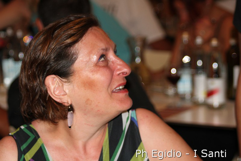 I SANTI Toscana Run 2015 (141)