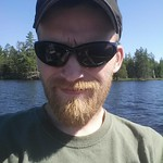 20140617 Dustin Summer On Rainy Lake (Cropped)