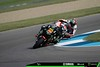 2015-MGP-GP10-Smith-USA-Indianapolis-109