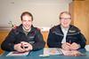 Wissenstest-Spiel Bezirk Spittal - 18.03.2017-18.jpg