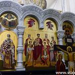 3 Viajefilos en Ekaterimburgo 10