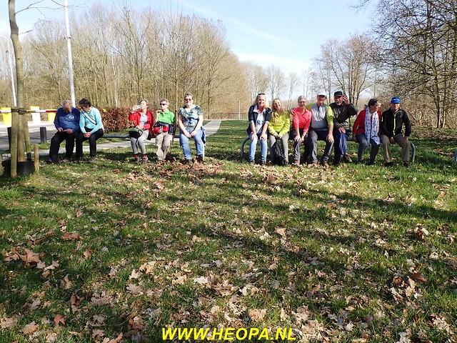 2017-03-15 Vennentocht    Alverna 25 Km (133)