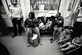 Houston  Metro