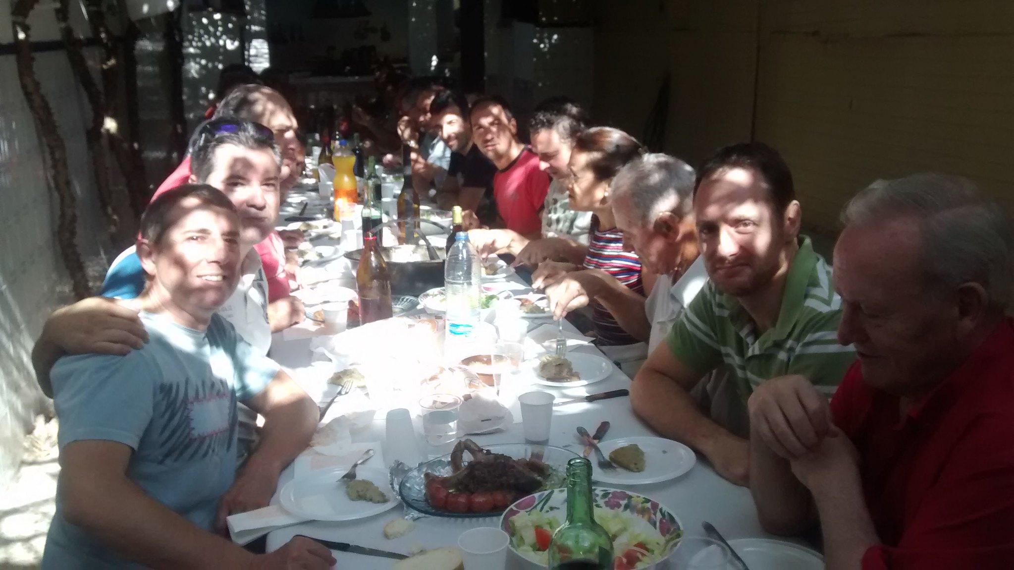 (2016-07-02) - Almuerzo del Costalero - (14)