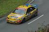 255 Renault Williams