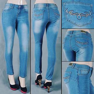 Pantalones De Mezclilla Para Mujeres Venta Por Mayoreo Flickr