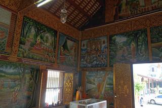 Thaïlande 2013-01-20 11h24 | by Gwouigwoui