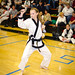 Sat, 04/13/2013 - 11:32 - Photos from the 2013 Region 22 Championship, held in Beaver Falls, PA.  Photos courtesy of Mr. Tom Marker, Ms. Kelly Burke and Mrs. Leslie Niedzielski, Columbus Tang Soo Do Academy.