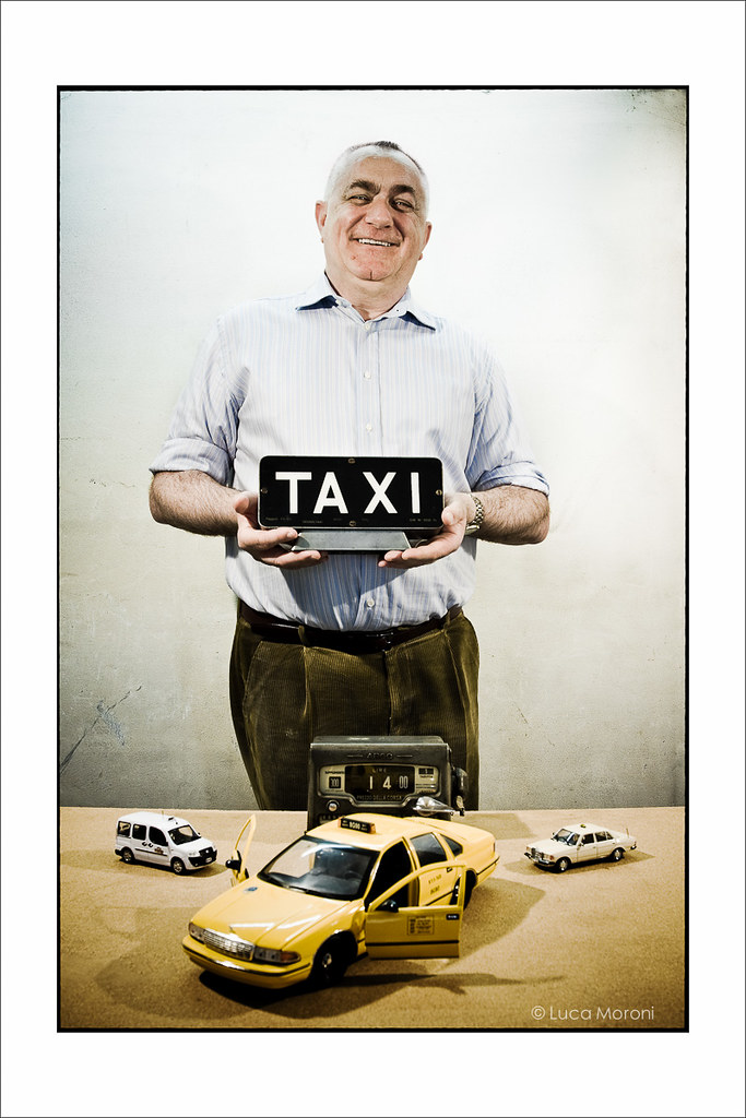 taxi drivers2