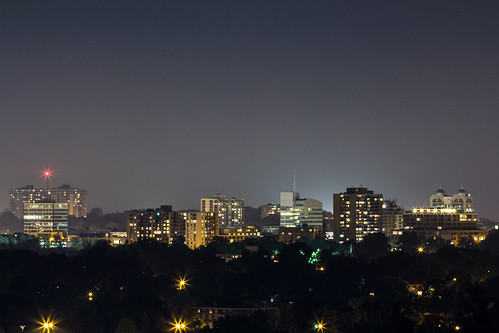 park city school cambridge summer urban ontario canada hot skyline night matt lights hall haze long exposure downtown king cityscape view metro centre central smith kitchener pharmacy waterloo heat area hazy region lofts metropolitan core kw southwestern kaufman td mclennan tricities mattsmith kitchenerwaterloo downtownkitchener kitchenerontario waterlooregion regionofwaterloo kitchenerdowntown kwawesome kitchenerskyline kitchenercityscape dtklove kwontario