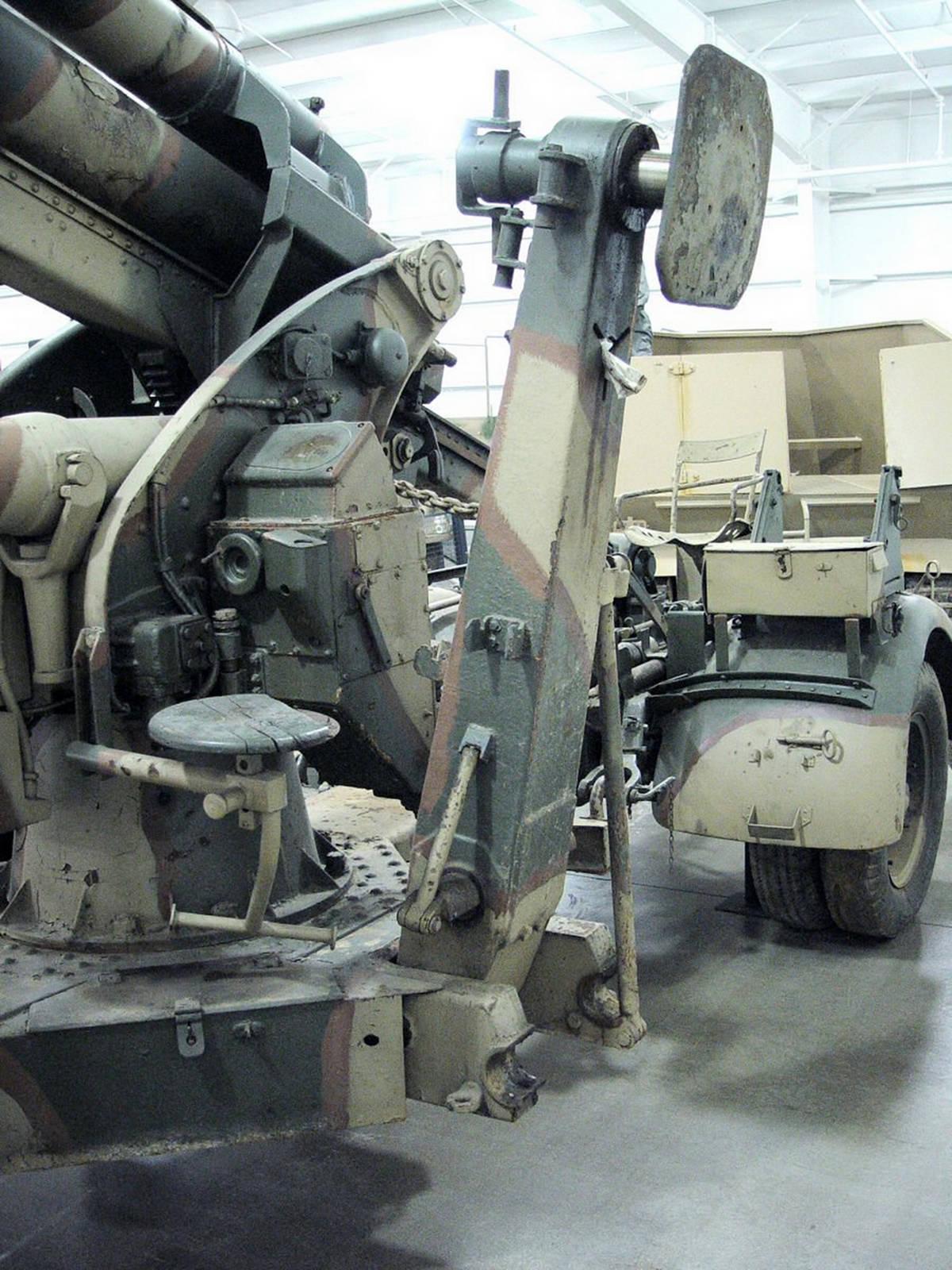 Flak 36-37 88mm (12)