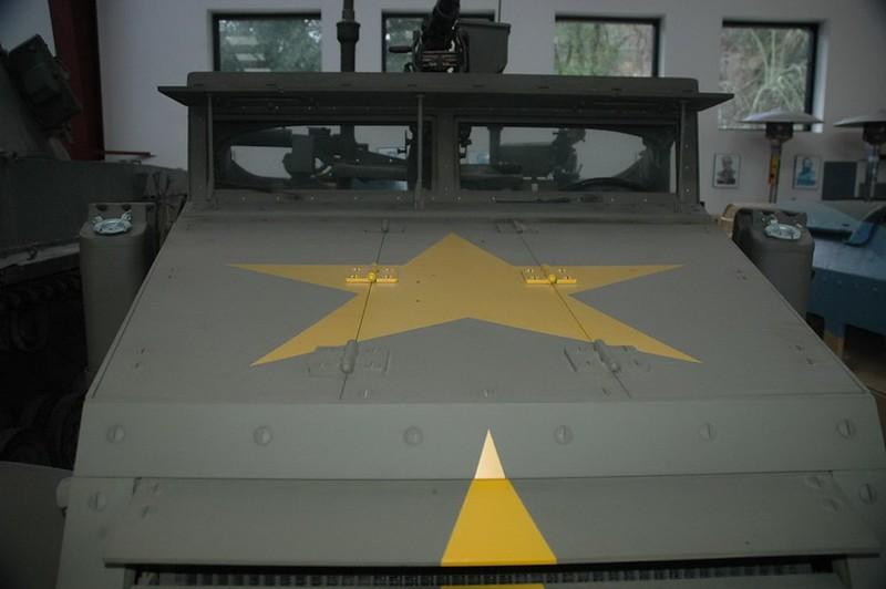 M3A1 Scout Car (9)