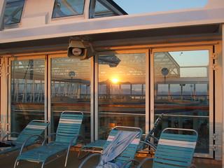 cruise 2012 297