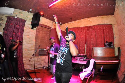 NIZM_Live_in_Toronto-4929.jpg